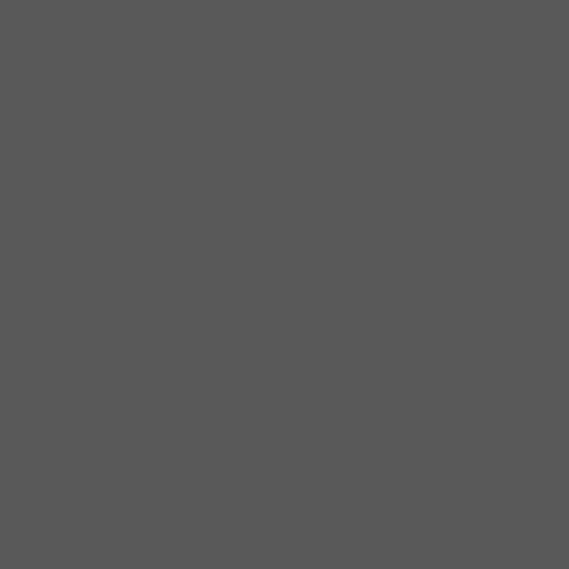 unik-bali-villa-pinterest-logo-grey