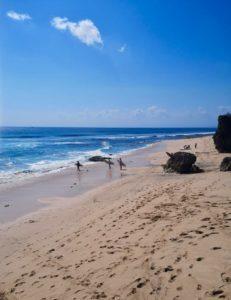 Bali Aout 2019 504
