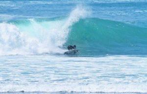 unik-bali-villa-surf-in-bali