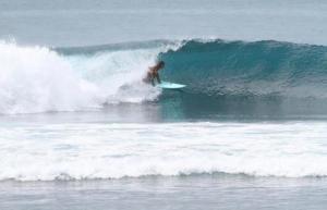unik-bali-villa-surfer-bali