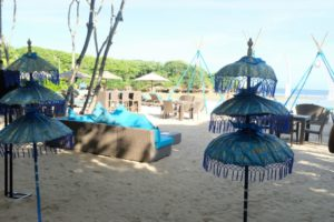 unik-bali-villa-nusa-dua-beach-bali