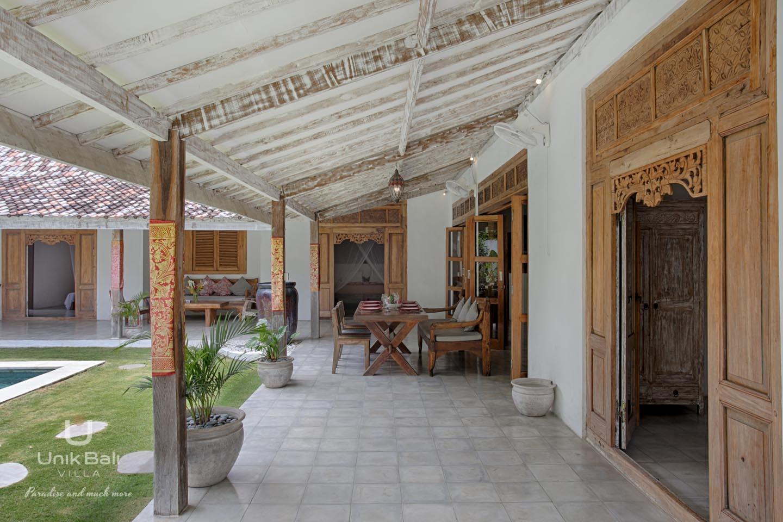 Unik Bali Villa A Vendre Bulan Terrace View 01