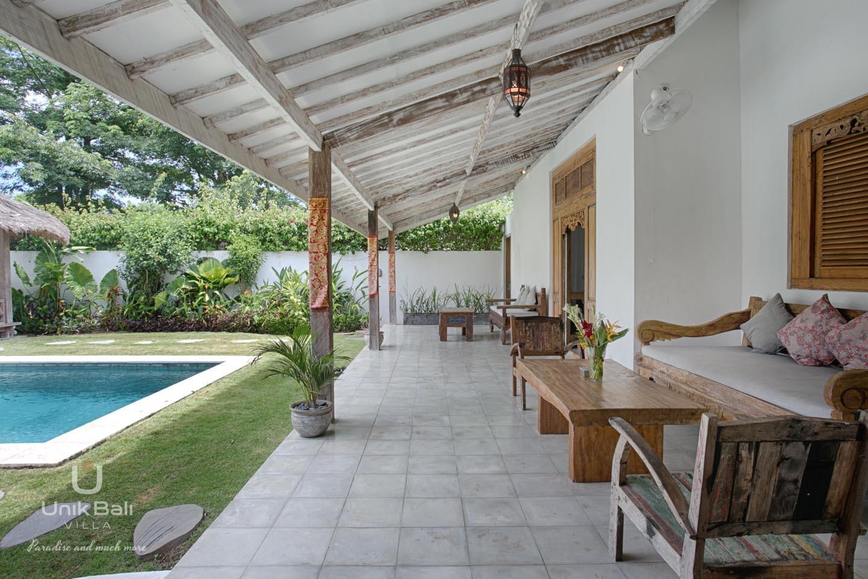 Unik Bali Villa A Vendre Bulan Terrace View 02
