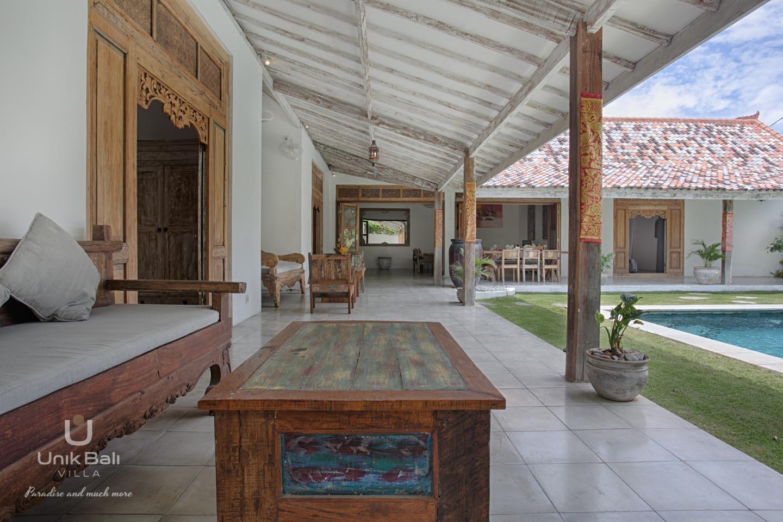Unik Bali Villa A Vendre Bulan Terrace View 03