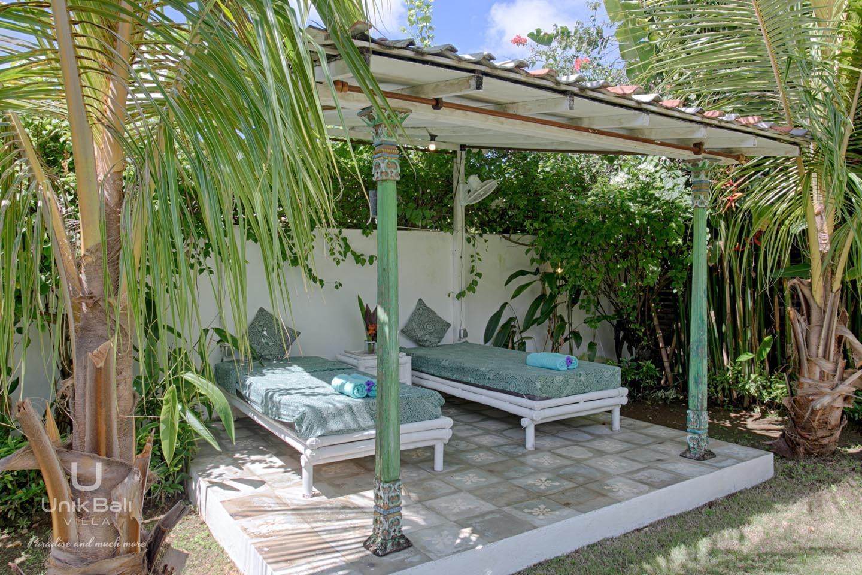 Unik Bali Villa A Vendre Purnama Massage Space View 01