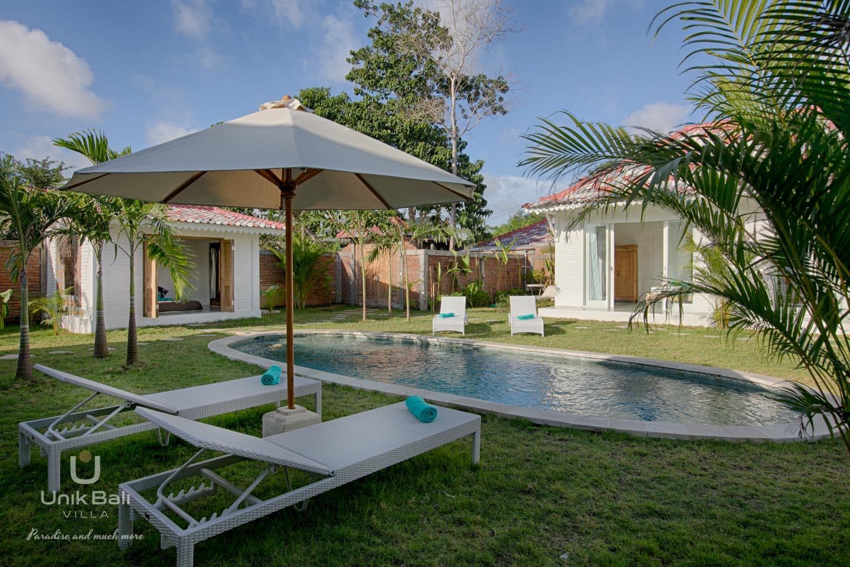 Unik Bali Villa Casa Maiko A Vendre 3 Outside View2