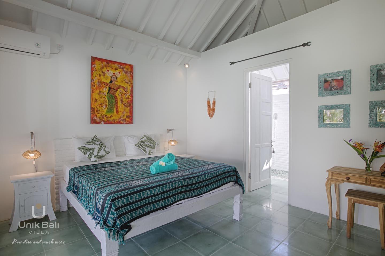 Unik Bali Villa Casa Maiko A Vendre 30 Chambre01 View3