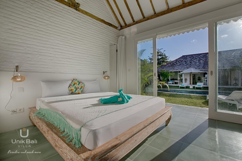 Unik Bali Villa Casa Maiko A Vendre 46 Chambre03 View1