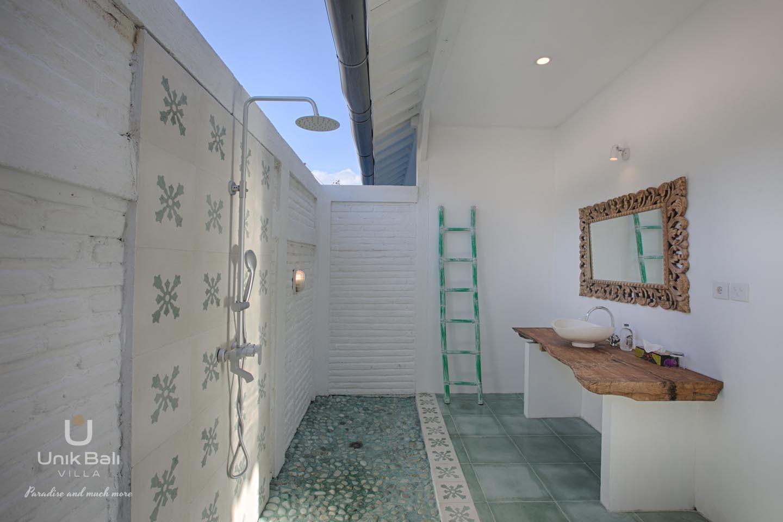 Unik Bali Villa Casa Maiko A Vendre 50 Bathroom03 View1