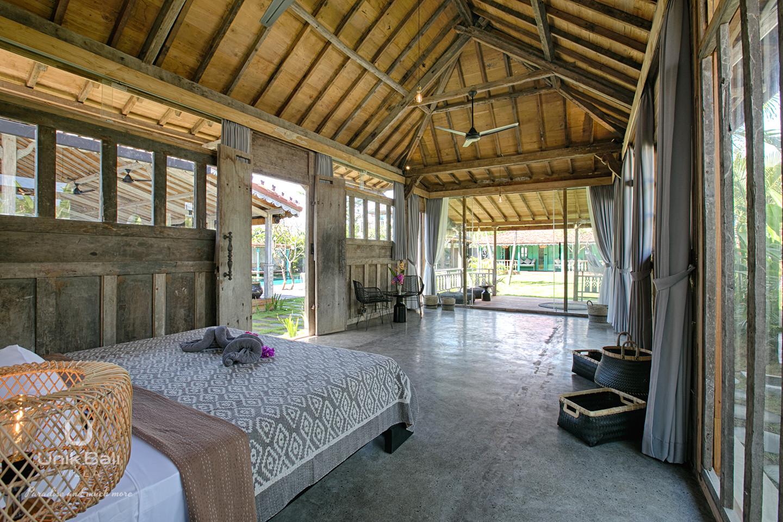 unik-bali-villa-cashew-a-louer-limassan-santos-chambre-2