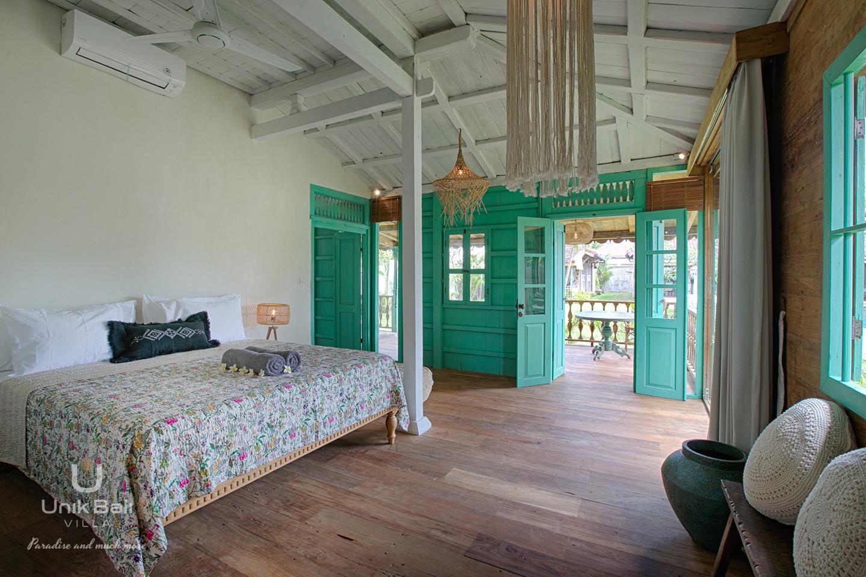 unik-bali-villa-cashew-a-louer-lolita-chambre-familiale-3