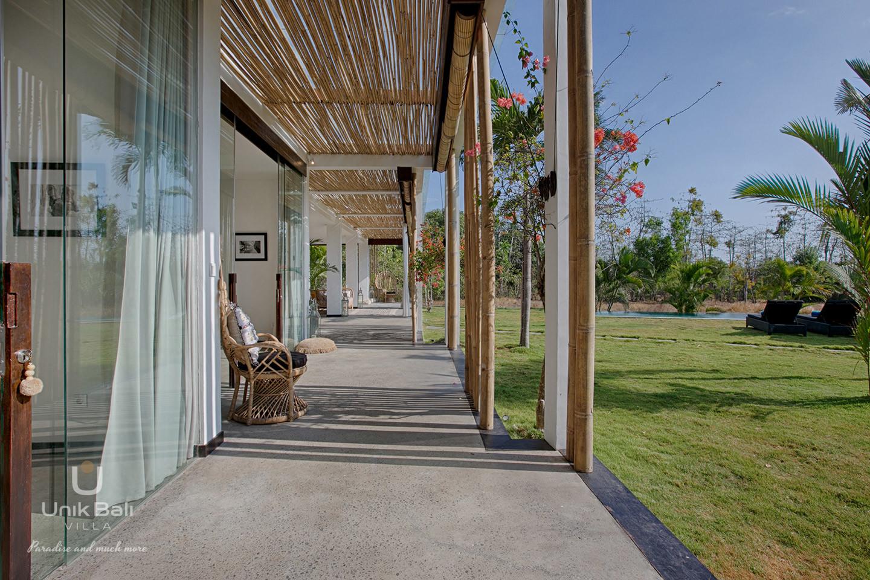 unik-bali-villa-for-rent-samudra-outdoor-view