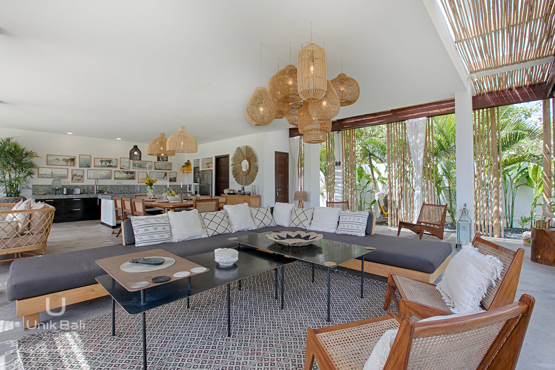 unik-bali-villa-for-rent-samudra-interior-view