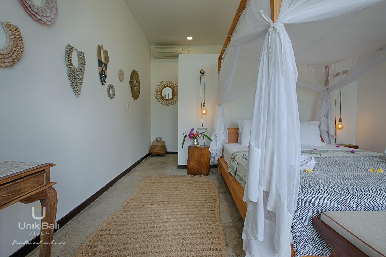 unik-bali-villa-for-rent-samudra-bedroom-1