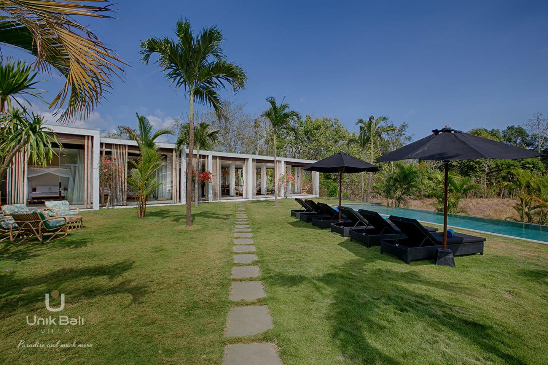 unik-bali-villa-for-rent-samudra-exterior-view-holiday-bingin