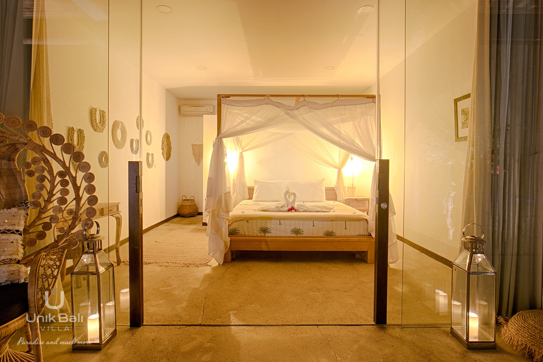 unik-bali-villa-for-rent-samudra-bedroom-2