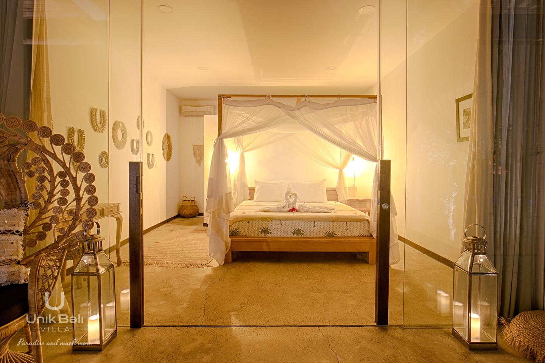 unik-bali-villa-a-louer-samudra-chambre-2