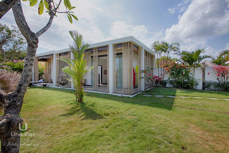 unik-bali-villa-for-rent-samudra-annex-building-bedrooms-3-4