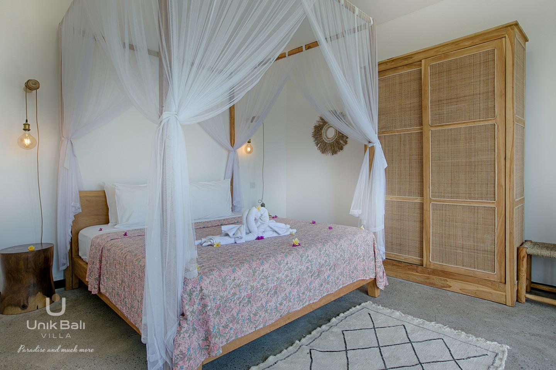 unik-bali-villa-for-rent-samudra-bedroom-4
