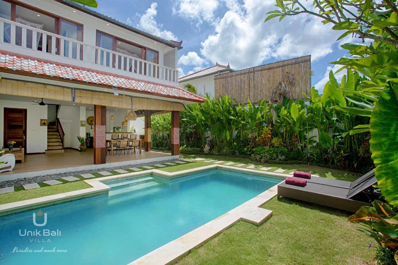 unik-bali-villa-a-louer-shiva-bali-maison-piscine-privee