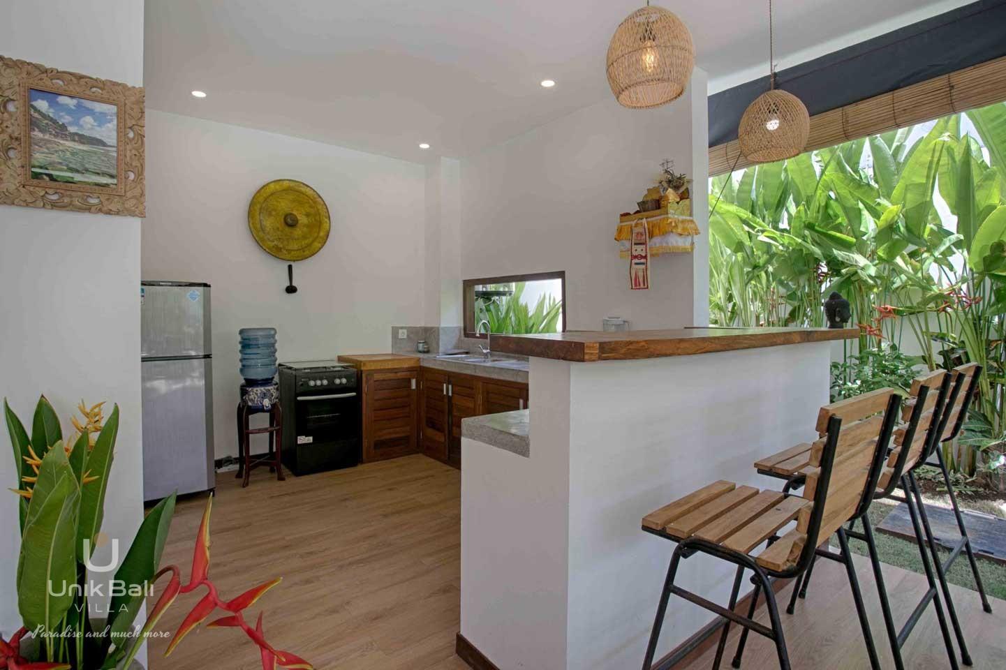 unik-bali-villa-for-rent-shiva-bali-open-kitchen