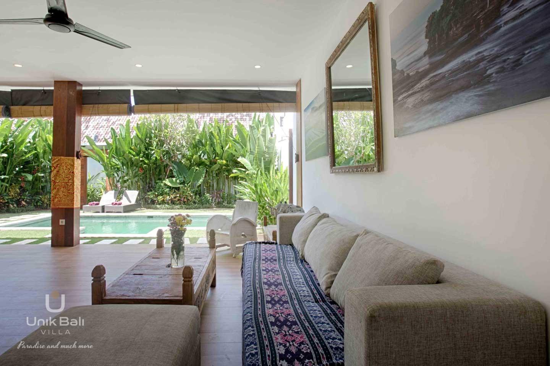 unik-bali-for-rent-shiva-bali-lounge-area