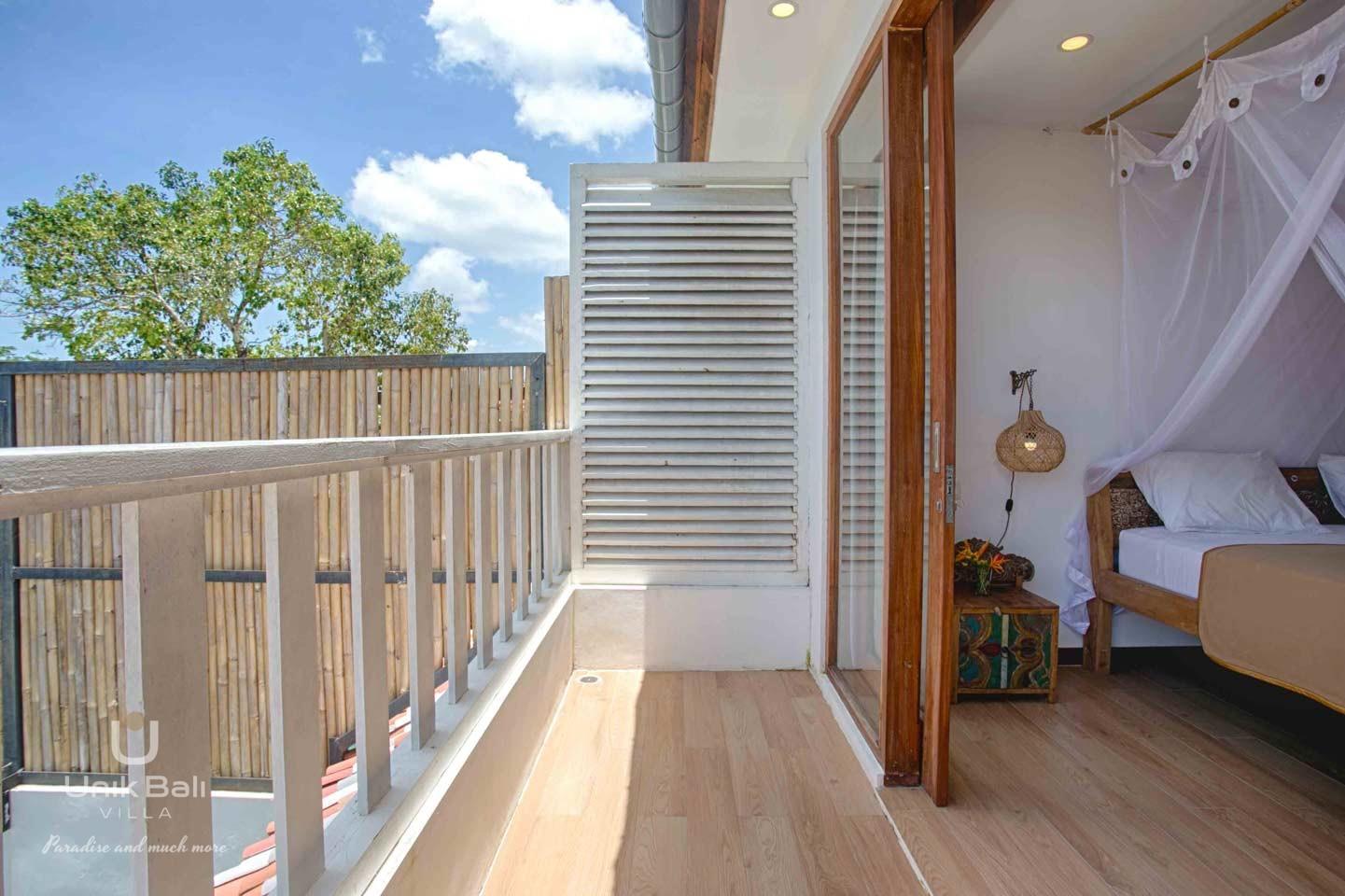 unik-bali-for-rent-shiva-bali-balcony-bedroom-2