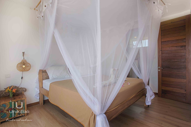 unik-bali-for-rent-shiva-bali-bedroom-2