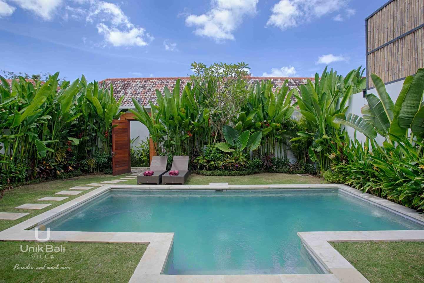unik-bali-for-rent-shiva-bali-private-swimming-pool