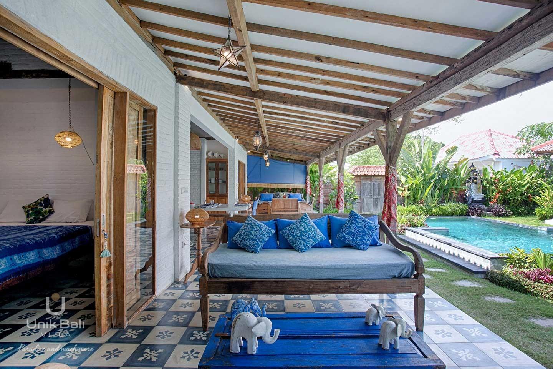 unik-bali-villa-for-rent-indigo-covered-terrace-private-pool