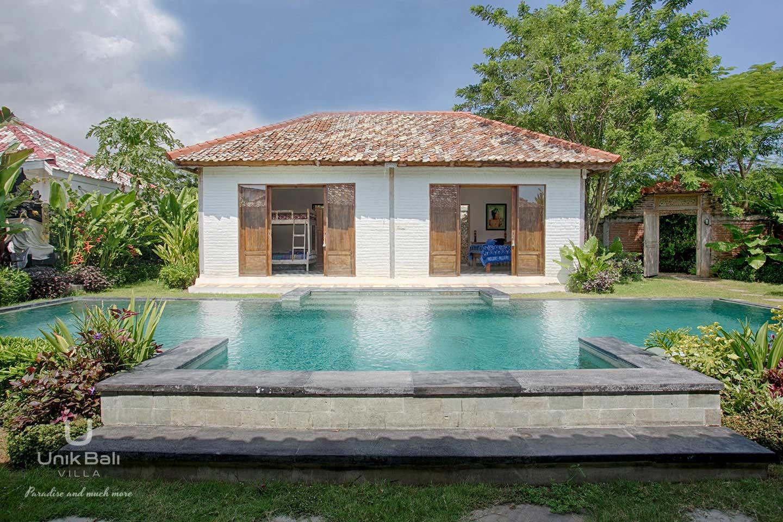 unik-bali-villa-for-rent-indigo-annex-with-two-bedrooms-bathtooms