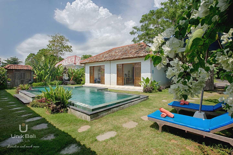 unik-bali-villa-for-rent-indigo-holiday-house-binging-beach