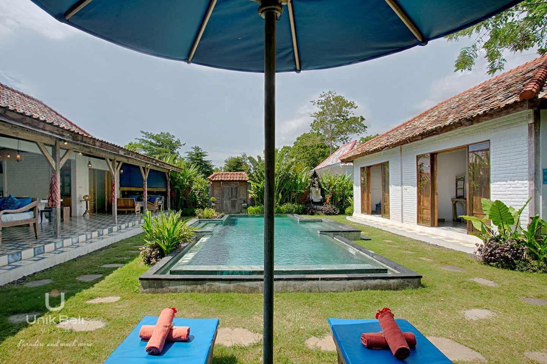 unik-bali-villa-for-rent-indigo-holiday-home-south-bali
