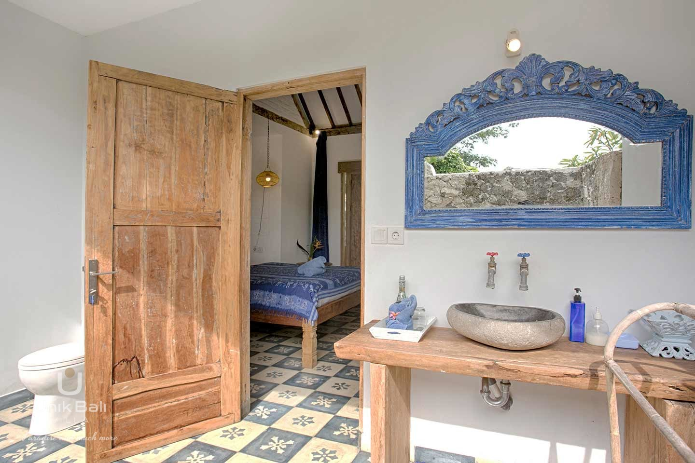 unik-bali-villa-a-louer-maiko-et-indigo-salle-de-bain-privee